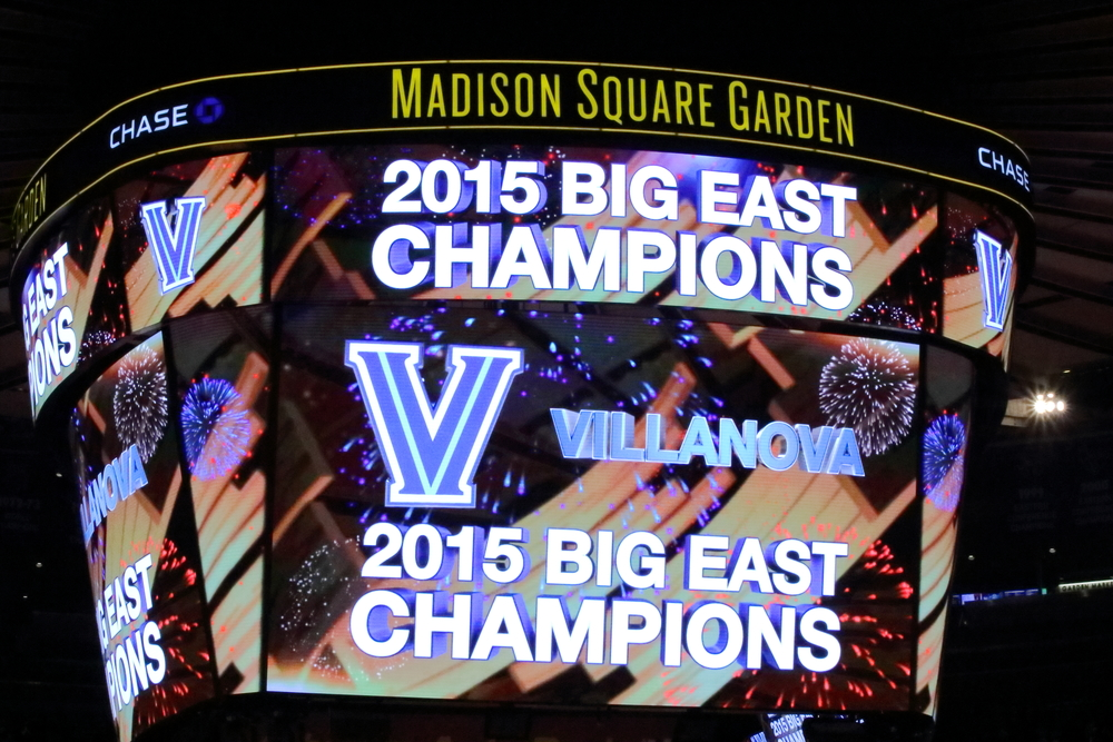 2015 Big East Tournament-169.JPG