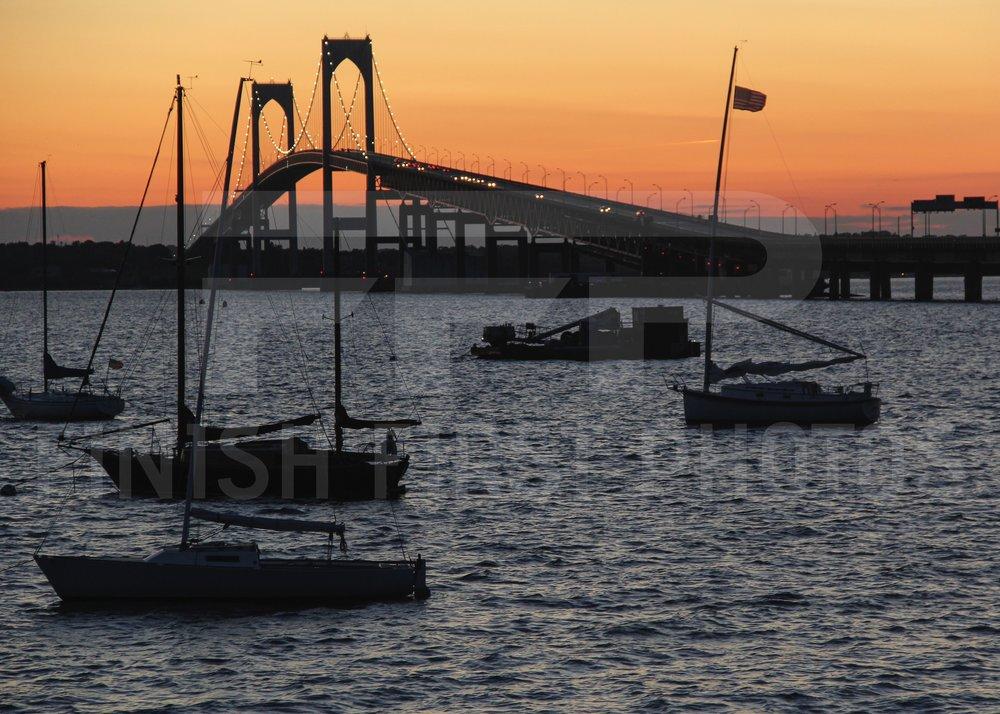 Newport (42).jpg