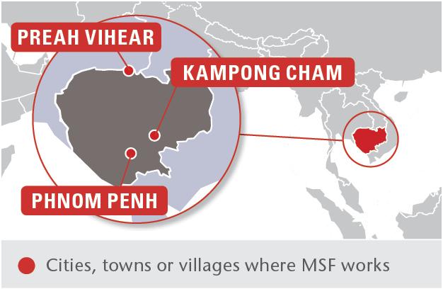 cambodia_map_2013.jpg