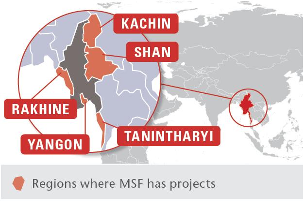 myanmar_map_2013.jpg
