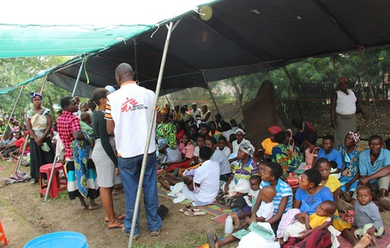 MSF-Providing-Emergency-Assistance-to-Congolese-Refugees-doctors-without-borders-550x350.jpg