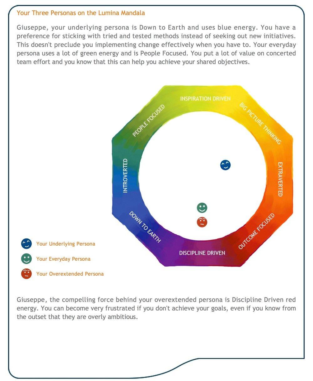 Mandala 4.jpeg