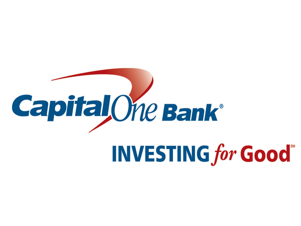 Capital One  IFG Color.jpg