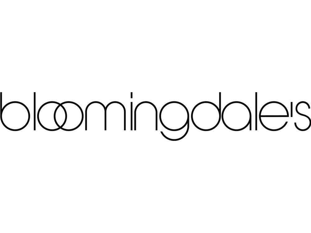 BLOOMINGDALES-LOGO_852_3000_470.jpg