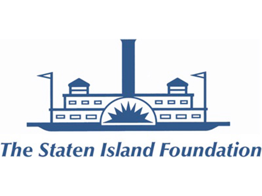 TSIF Logo.jpg