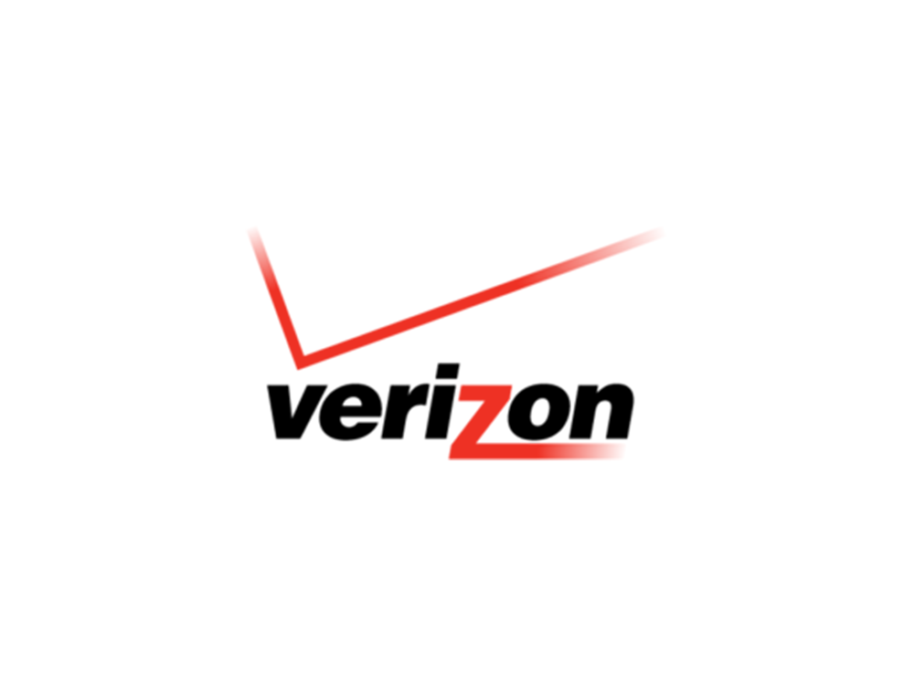 Verizon_2013.png