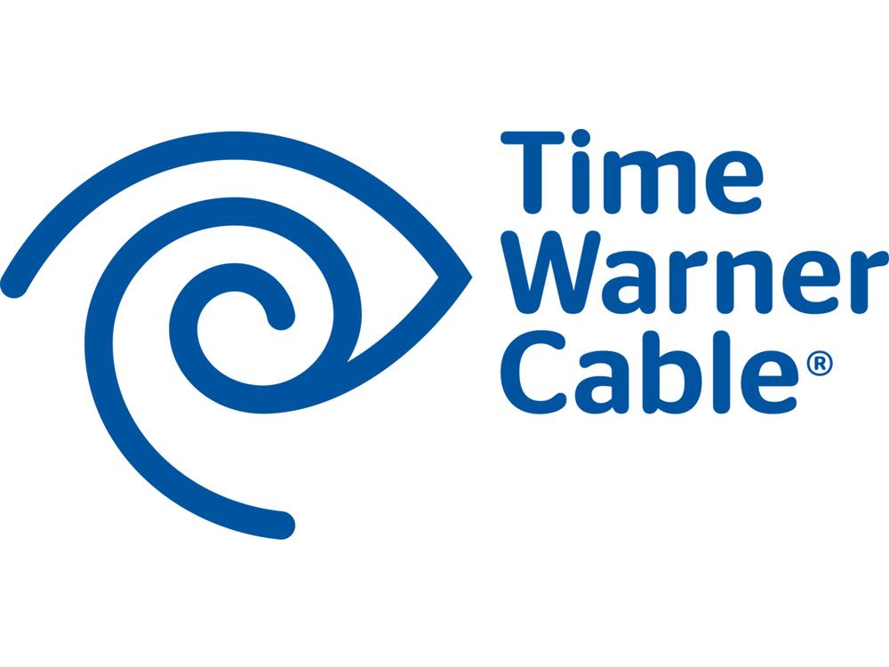 TWC_Logo_2014.png