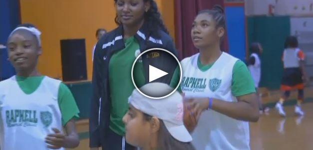 All-Girls Basketball Camp.JPG