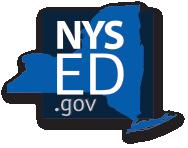 NYSED.gov.png
