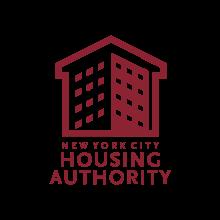 NYC Housing Authority.jpg