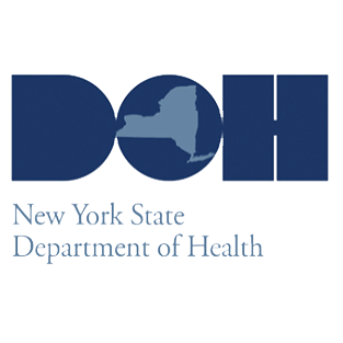 NYS DOH.png