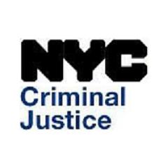 NYC Criminal Justice.png
