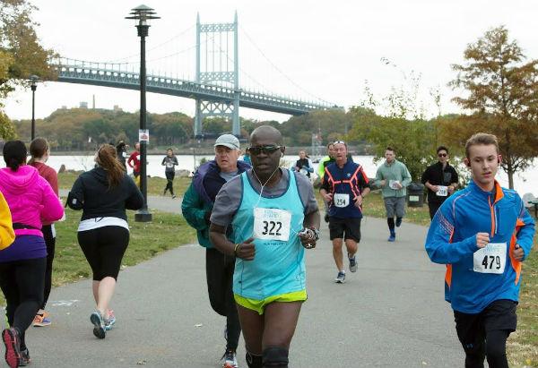 PAL Fourth Annual 5K Run - Walk.jpg