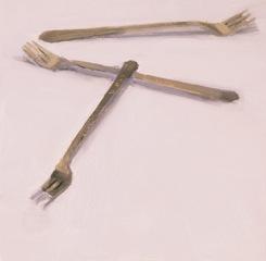 3 Oyster Forks II.jpeg