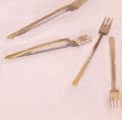 4 Oyster Forks.jpeg