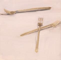 3 Oyster Forks.jpeg