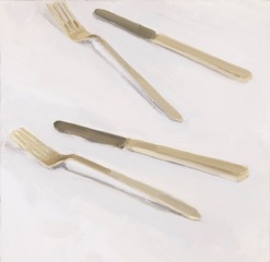 Pair of Fork and Knives.jpeg