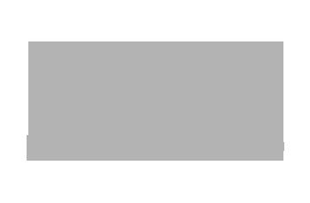 logo-newbalance.png
