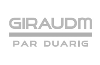 logo-giradum.png