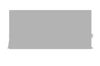 logo-moncler.png