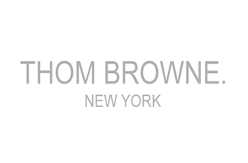 logo-thombrowne.png