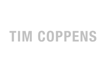 logo-timcoppens.png
