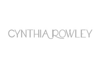 logo-cyntiharowley.png