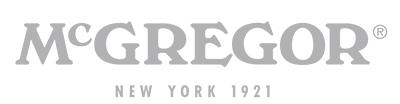 Logo-McGregor_gray.png