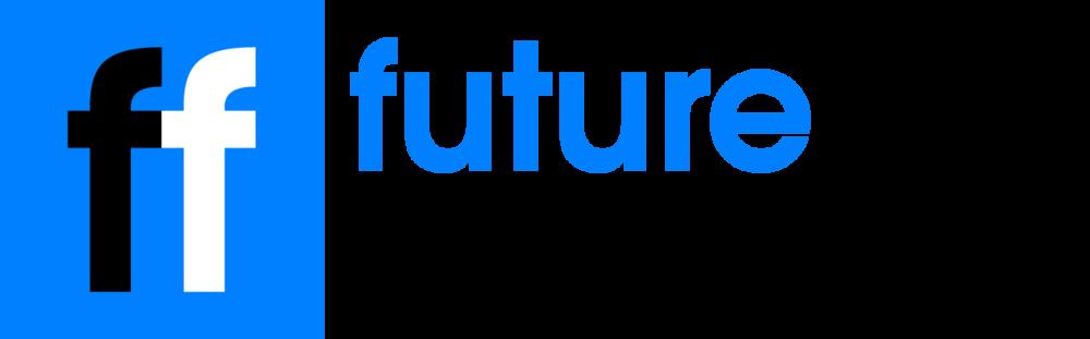 FF logo black text-01.png