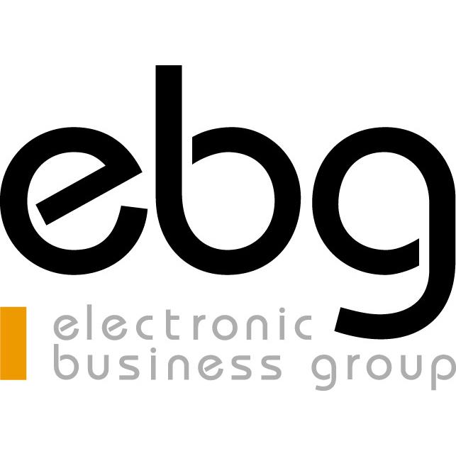 logo_ebg.jpg