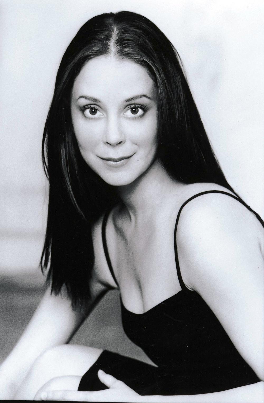 Michelle Pirret
