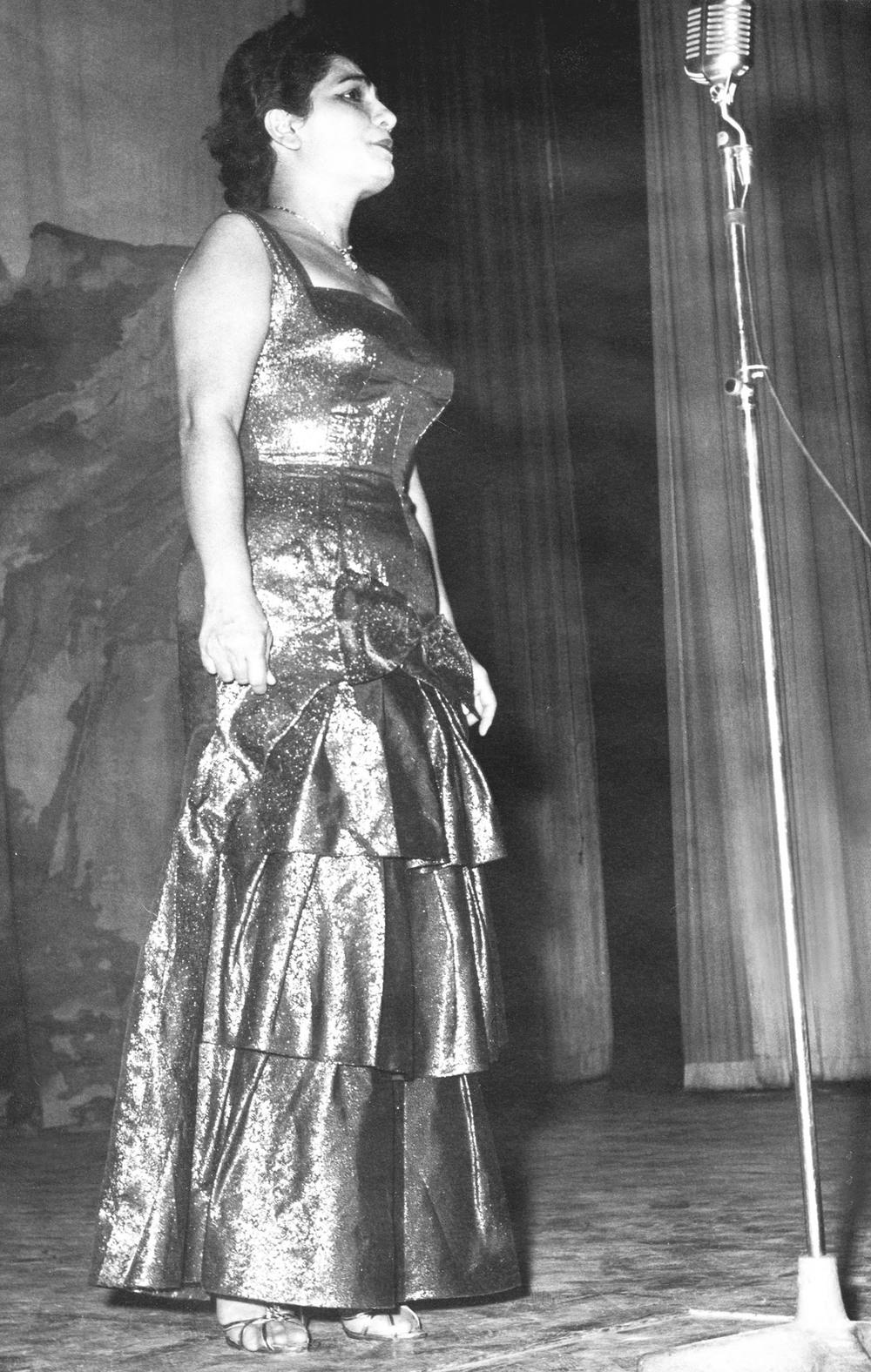 Ophelia Hambartsumian 1961-k.jpg