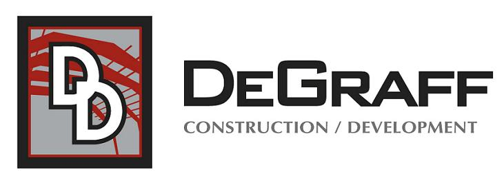 DeGraff Development | Metal Buildings | Design Build |Cold Storage