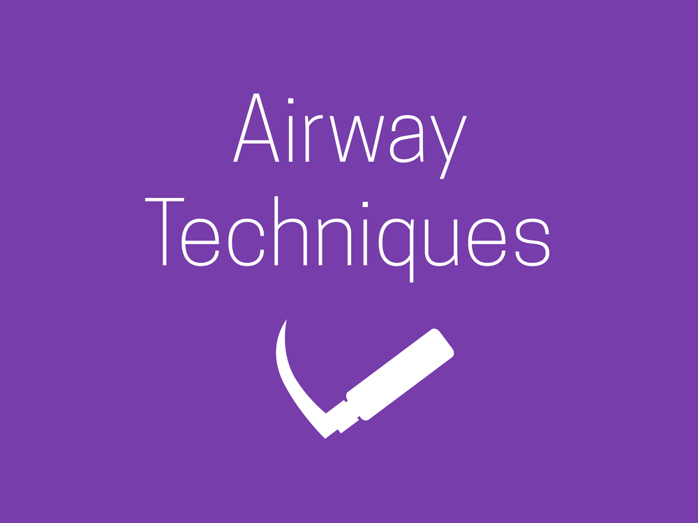 AirwayLit_CategoryArt-09.png