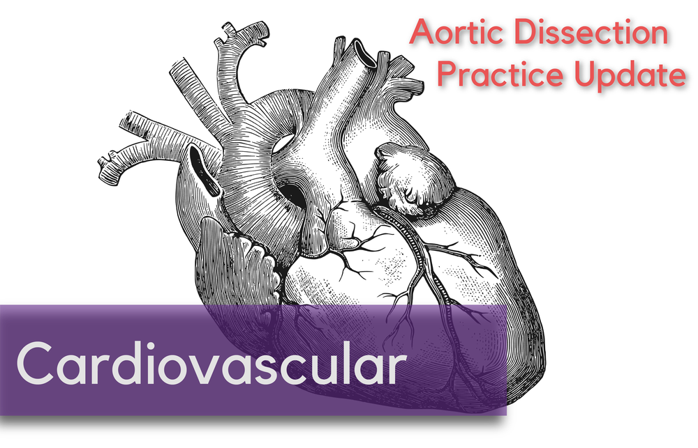 Aortic Dissection-20.png