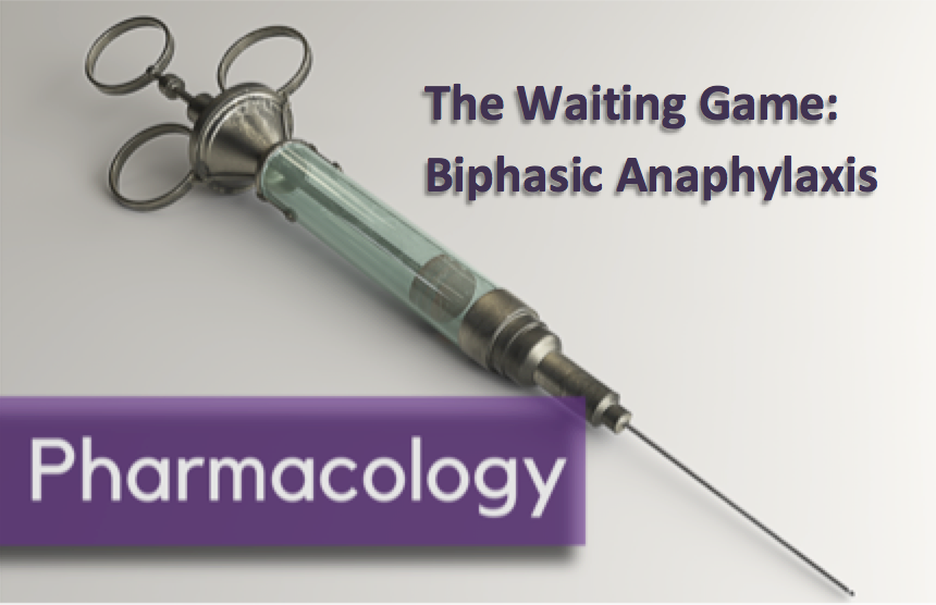 biphasic anaphylaxis.png