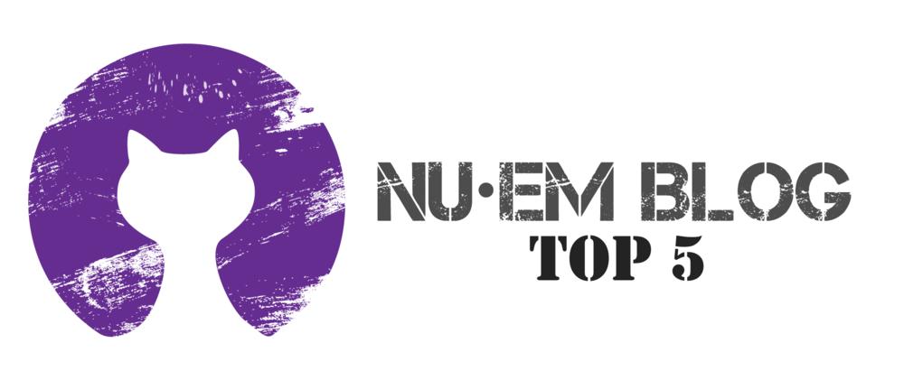 NUEM_blog logo_top5.png