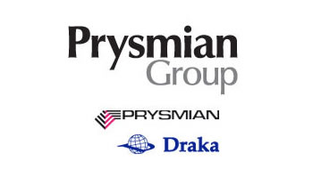 The Prysmian Group