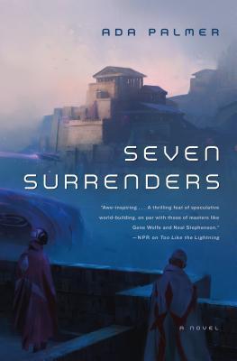 7surrenders.jpg