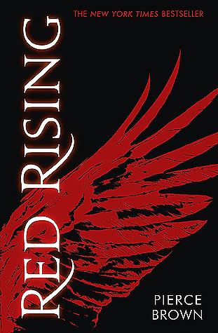 redrising.jpg