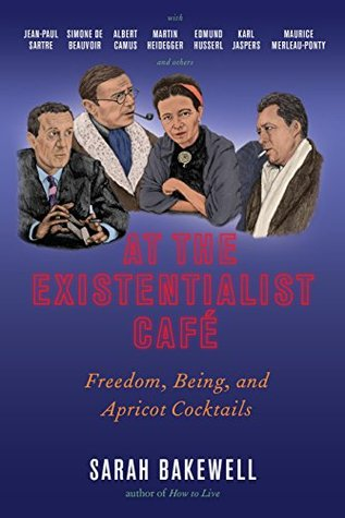 existentialist.jpg