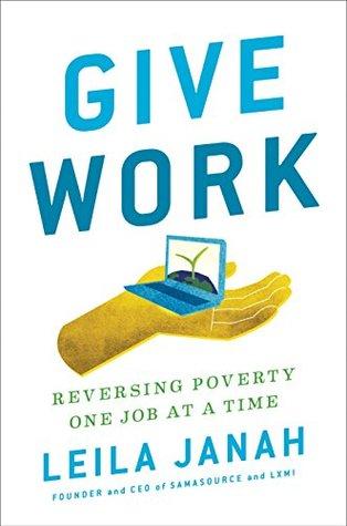 Give Work.jpg