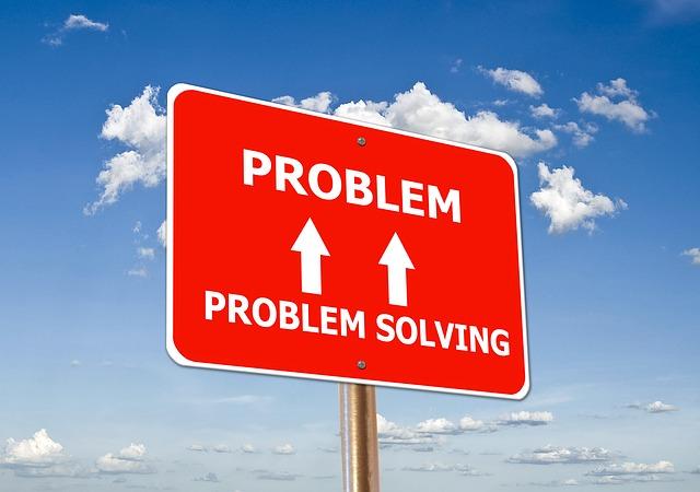 problemsolvingsign.jpg