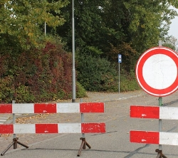 road block writers block.jpg