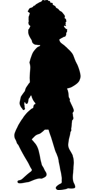 child+silhouette.jpg