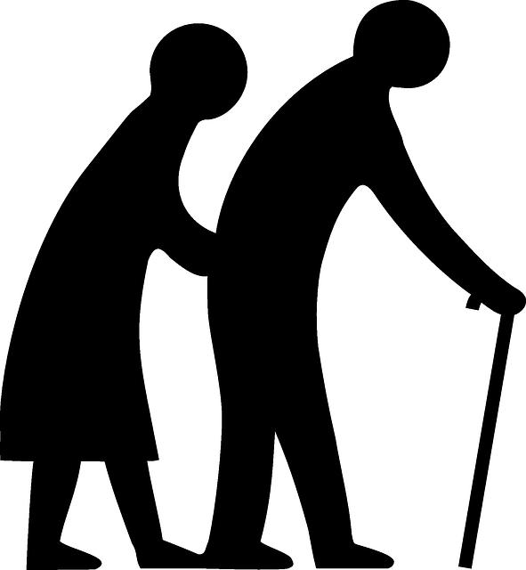 elderly-people.png