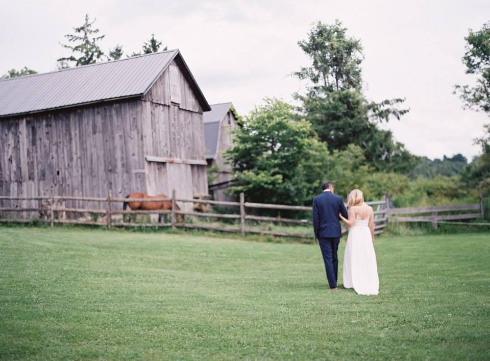 Host your wedding
