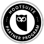 hootsuite-partner-program.png