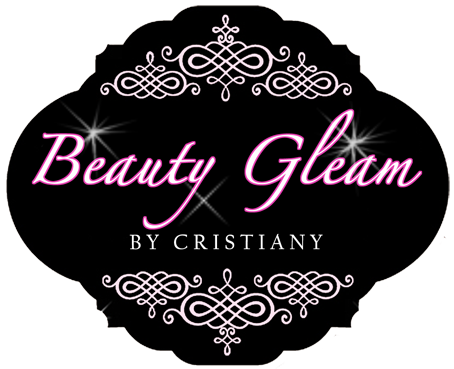 Beauty Gleam by Cristiany