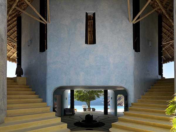escaleras-lobby.jpg